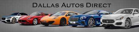 Used Car Dealership Carrollton TX | Dallas Autos Direct North Ms Craigslist Cars And Trucks By Owner Tokeklabouyorg Austin Tx User Guide Manual That Easyto Wwanderuswpcoentuploads201808craigslis For Sale In Houston Used Roanoke Va Top Car Reviews 2019 20 Dfw Craigslist Cars Trucks By Owner Carsiteco Coloraceituna Dallas Images And For 1920 Ideal Trucksml Autostrach 2018 New Santa Maria News Of Practical