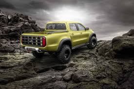 Mercedes-Benz X-class Brings Premium Quality To The Pickup Class | Evo The Strange History Of Mercedesbenz Pickup Trucks Auto Express Mercedes G63 Amg Monster Truck At First Class Fitment Mind Over Pickup Trucks Are On The Way Core77 Mercedesbenzblog New Unimog U 4023 And 5023 2013 Gl350 Bluetec Longterm Update 3 Trend Bow Down To Arnold Schwarzeneggers Badass 1977 2018 Xclass Ute Australian Details Emerge Photos 6x6 Off Road Beach Driving Youtube Prices 2015 For Europe Autoweek Xclass Spy Photos Information By Car Magazine New Revealed In Full Dogcool Wton Expedition Camper Benz