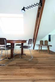 Nirvana Plus Laminate Flooring Delaware Bay Driftwood by 59 Best Laminate Flooring Images On Pinterest Homes Flooring