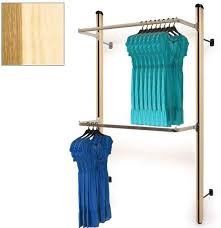 Wall Mount Display Unit