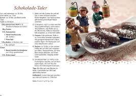 glutenfrei weihnachtsgebäck weitere glutenfreie rezepte