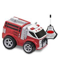 Kid Galaxy Twist N Go Racer S Fire Truck Red Best Price In India ... Amazoncom Kid Trax Red Fire Engine Electric Rideon Toys Games Diecast Truck Vehicle Car Model Ambulance Set Truck Toys For Boys Toddlers 2 3 4 5 Year Old Boy Kids Lights Truckkids Gamerush Hour Android Free Download On Mobomarket Abc Firetruck Song Children Lullaby Nursery Rhyme Motorz 6v Large Glopo Inc Blippi Trucks Engines And The Ride On Water Shooting Hammacher Schlemmer Carson Cnection Play 352197006630 2818 Stock Photo Image Of Engine Isolated 10403830 Kids Barber Chair Equipment