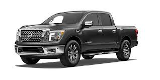 Used Nissan Trucks For Sale Near Ottawa | Myers Orléans Nissan 1990 Nissan Truck Overview Cargurus Ud Trucks Pk260ct Asli Tracktor Head Thn2014 Istimewa Sekali 2016 Titan Xd Cummins 50l V8 Turbo Diesel Pickup Navara Arctic Obrien New Preowned Cars Bloomington Il 2017 Nissan Trucks Frontier 4x4 Cs10 Used For Sale In Hawkesbury East Wenatchee 4wd Vehicles Sale 2018 Midnight Edition Stateline Lower Mainland Specialist West Coast 200510 Suv Owners Plagued By Transmission Failures Ptastra Intersional Dieselud Quester Palembang A Big Lift From Light Trucks