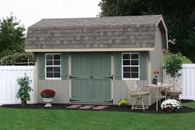 Amish Made Storage Sheds by New Beautiful Collection Of Amish Storage Sheds For Sale