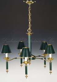 Modern Led Bathroom Sconces by Light Chandliers Outdoor Sconce Lighting Small Chandeliers For