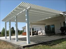 Outdoor : Awesome Patio Shelter Designs Attached Covered Pergola ... Awning Mesh And Wooden Modern Metal Roof Ideas Single Alinium Retractable Conservatory Buy Arh Exterior Plan Hamptone 51 Oc Oakridge Modern Single House Design With Steel Mesh Awnings And Wooden Aegis Canopy Datum Commercial Architecture Mobile Home Carport Vernia Uber Decor 1662 Roof Patio Cover Designs Favored Standing Seam Awnings Alinum Prefinished Parasol S Photo Pixelmaricom Design Covers Superior Porch Black Metal Only Big Enough For Seating