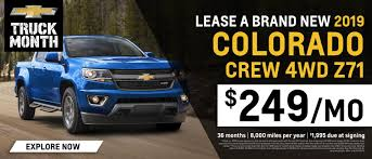 100 Trucks For Sale In Grand Rapids Mi New Chevrolet Trucks Cars SUV Vehicles For Sale At Fox Chevrolet