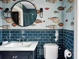 the top 74 bathroom ideas interior home and design