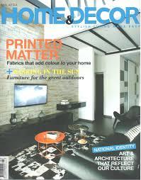 Home Decor Magazines Pdf by Decor Cool Home Decoration Magazine Home Interior Design Simple