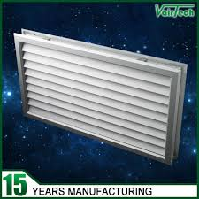 Decorative Air Return Grille by Decorative Return Air Vents Latest Decorative Wall Vent Top