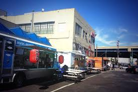 The Mission Has A New Food-Truck Park - Eater SF The 56th Jamaica Ipdence Street Dance At Truck Stop Cafe 27 Net 23 Photos Gas Stations 8490 Avenida De La Fuente News Blog Casino Tips Tricks San Diego Ca Golden Acorn Fire Station 35 Responding Compilation Youtube First Diego Travel And Travel Dudleys Restaurant Home Rocky Mount Virginia Menu 2201 N Park Dr Winslow Az 86047 Property For Sale On Best Car Vehicle Wraps Ll Printers Hlights Offroading In Otay Valley Mesa My Encounter With A Prostitute Truckstop Miho Gasotruck Returns To Whistle Bar Friday Eater