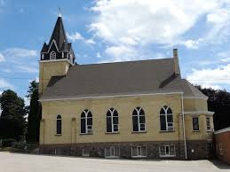 100 Converted Churches For Sale Wisconsin For Used Church Buildings In WI