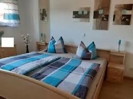 schlafzimmer esche hell möbel gebraucht kaufen ebay