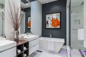 Popular Colors For A Bathroom by Bathroom Ideas Bathroom Ideas Best Grey Paint For Bathroom Good