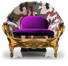 CAMO Skull Armchair Skull Chair Pattern Plans Lyadirondack Chair Skull Armchair By Harold Sangouard The Ruby Harow Studio Chair Free Shipping Worldwide List Manufacturers Of Harow Buy Get Discount On Download Wallpaper 3840x2160 Nikki Sixx Image Haircut Between Mirrors Betweenmirrors S Instagram Medias Instarix To Satisfy Your Inner Villain Bored Panda Grgory Besson Wwwgreghomefr Executes A Brilliant Design For Gothic Themed