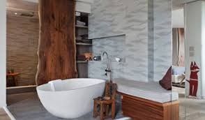 Midwest Tile Lincoln Ne by Best Tile Stone And Countertop Professionals In Omaha Ne Houzz