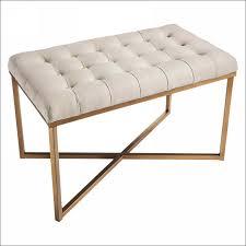 Ikea White Vanity Desk by Bedroom Awesome Ikea Step Stools White Vanity Desk Swivel Vanity