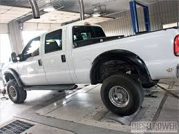 Older Small Trucks With Best Gas Mileage Awesome 10 Best Used Diesel ... 10 Best Used Trucks Under 5000 For 2018 Autotrader Fullsize Pickup From 2014 Carfax Prestman Auto Toyota Tacoma A Great Truck Work And The Why Chevy Are Your Option Preowned Pickups Picking Right Vehicle Job Fding Five To Avoid Carsdirect Get Scania Sale Online By Kleyntrucks On Deviantart Whosale Used Japanes Trucks Buy 2013present The Lightlyused Silverado Year Fort Collins Denver Colorado Springs Greeley Diesel Cars Power Magazine In What Is Best Truck Buy Right Now Car