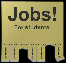 Job First Clipart Imagesrhlaobloggercom Jobs Group Rhyimcom Lovely