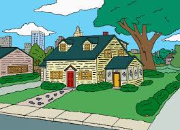 100 Family Guy House Layout Floor Plan Plan Portlandbathrepair