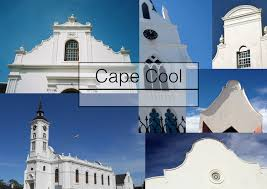 100 Beautiful White Houses Trend 4 Cape Cool FloorworX