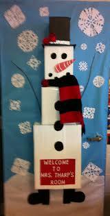 Christmas Classroom Door Decoration Pictures by 114 Best Classroom Door Decorations Images On Pinterest