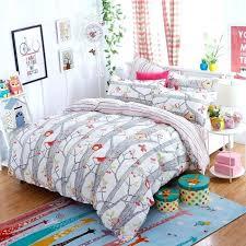 Amazing Cool Quilts For Summer Lightweight Bedding Modern Cotton