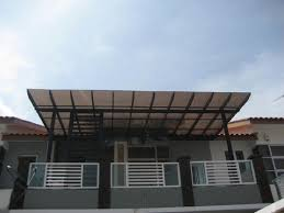 Awning Design Malaysia | Best Images Collections HD For Gadget ... Carbolite Polycarbonate Flat Window Awnings Illawarra Blinds And Awning Design 1 Best Images Collections Hd For Plastic Coveroutdoor Canopy Balcony Awning Design Pergola Awesome Roof Plexiglass Windows Pergola Modern Single House With Steel Mesh Awnings Wooden Suppliers Projects Awningmild Steel Awningpolycarbonate Sheet Awning Brackets Canopy Door