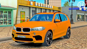 BMW X5 M ETS2 (Euro Truck Simulator 2) - YouTube 2018 Bmw X5 Xdrive25d Car Reviews 2014 First Look Truck Trend Used Xdrive35i Suv At One Stop Auto Mall 2012 Certified Xdrive50i V8 M Sport Awd Navigation Sold 2013 Sport Package In Phoenix X5m Led Driver Assist Xdrive 35i World Class Automobiles Serving Interior Awesome Youtube 2019 X7 Is A Threerow Crammed To The Brim With Tech Roadshow Costa Rica Listing All Cars Xdrive35i