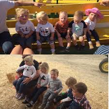 Pumpkin Patch Santa Clarita by Our Village Playgroup And Moms Club Of Santa Clarita Home Facebook