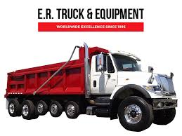 TRUCKS FOR SALE For Review Demo Hoists For Sale Swaploader Usa Ltd Hooklift Truck Lift Loaders Commercial Equipment 2018 Freightliner M2 106 Cassone Sales And Multilift Xr7s Hiab Flatbed Trucks N Trailer Magazine F750 Youtube 2016 Ford F650 Xlt 260 Inch Wheel Base Swaploader In 2001 Chevrolet Kodiak C7500 Auction Or Lease For 2007 Mack Cv713 Granite Hooklift Truck Item Dc7292 Sold Hot Selling 5cbmm3 Isuzu Garbage Hooklift Waste