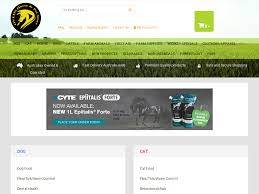 Oveds Horse And Petstore Promo Codes, Best Coupons October 2019 Shoemall Online Monogram Last Name Coupon 2018 Lax World Naturaliser Shoes Singapore Yankee Candle Williamsburg Coupons Blue Moon Beer Code Bed Bath And Beyond 10 Off 30 In Store Zoomin Omega Flight Promo Legoland Florida Shoebacca Codes Matches Fashion Ldon Formula 1 Discount Vouchers Doordash Canada Pizza Luce Richfield Threadless August