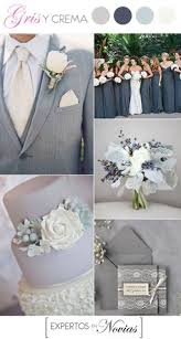 Weve Been Talking About Spring Wedding Colors 2016 Which Is Released By Pantone For Weeks And Herere The Color Combination Ideas Year Round