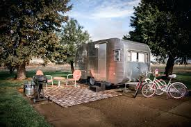 100 Restored Airstream Trailers Restored Airstream For Sale Umblilelainfo