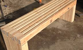 Full Size Of Benchwonderful Build Wooden Bench Garden And Patio Large Long Diy