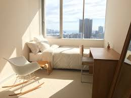 100 Tokyo Penthouses Room Finder Shared Apartment Private Room In Bay