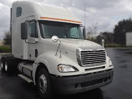 Blog | Status Transportation Ratings Barnes Transportation Services Kivi Bros Trucking Northland Insurance Company Review Diamond S Cargo Freight Catoosa Oklahoma Truck Accreditation Shackell Transport Mcer Reviews Complaints Youtube Home Shelton Nebraska Factoring Companies Secrets That Banks Dont Waymo Uber Tesla Are Pushing Autonomous Technology Forward Las Americas School 10 Driving Schools 781 E Directory