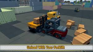 Forklift & Truck Simulator 17 Apk V1.1 (Mod Money) - YouTube Comedy Game Review Forklift Truck Simulator Youtube Pc Cargo Transport Free Download Of Android Huina 577 Alloy Metal Plastic 24g 8ch Rc Multi 2009 Giant Bomb Linde H30d Forklift Mr Modailt Farming Simulatoreuro Heavy Haul Truckskin Pack Ats Mods American Truck Simulator Turkish Radio Mod Traing Vista Screenshots Images And Pictures Jcb Skid Steer Adapter 2017 Logistic Workx Forlift In Virtual Reality