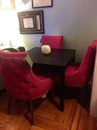 Large Size Of Dining Room Set Used Brand New Chairs From Broyhill Furniture Stores In Charlotte