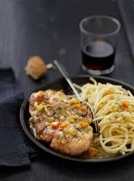 osso bucco cuisine et vins de recette osso buco à la milanaise