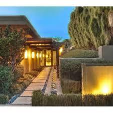 La Maison Zen De Jonah Hill Tendances Et Marteau