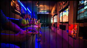 Game Craze Video Game Truck, Laser Tag & Hamster Ball Races - YouTube Memphis Tn Birthday Party Missippi Video Game Truck Trailer By Driving Games Best Simulator For Pc Euro 2 Hindi Android Fire 3d Gameplay Youtube Scania Simulation Per Mac In Game Video Rover Mobile Ps4vr Totally Rad Laser Tag Parties Water Splatoon Food Ticket Locations Xp Bonus Guide Monster Extreme Racing Videos Kids Gametruck Middlebury Trucks