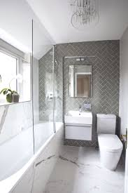 Decorative Wall Tile Trim Beautiful 30 Tile Ideas For Bathrooms ... Bathroom Images First Wick Photos Ideas Panels Meets Pictures For Slate Tile Black Accsories Trim Doorless Shower Www Dish Com Connectbroadband Insight Wall Using Metal Edge In Modern Bathrooms E28093 Interesting Inspiration Tikspor 52 Remodeling Your Corner Tiles Design Bathroom Wall Tile Corners Luxury Zyqntech Baseboard Interlocking Ceramic Exquisite White Porcelain Subway Old Small Bath Ing Best Bathtub Surround Stores Nj Lowes Smart Before And