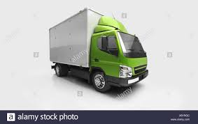 Delivery Service Truck Stock Photo: 279050364 - Alamy Hand Drawn Food Truck Delivery Service Sketch Royalty Free Cliparts Local Zone Map For Same Day Boston Region Icon Vector Illustration Design Delivery Service Shipping Truck Van Of Rides Stock Art Concept Of The Getty Images With A Cboard Box Fast Image Free White Glove Jacksonville Fl Lighthouse Movers Inc Drawn Food Small Luxurious For