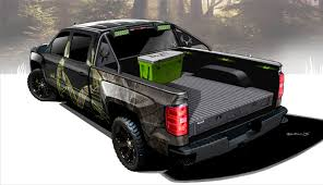 Chevrolet Silverado Concepts Bow At 2015 SEMA Show Five Must Have Chevy Silverado Accsories Mccluskey Chevrolet Amazoncom Bed Tents Truck Tailgate Automotive Dualliner Liner System Fits 1999 To 2007 Ford F250 And F Topperking Tampas Source For Truck Toppers Accsories 1500 Truckbedsizescom Tac Rails 42019 42018 Gmc Sierra Dub Magazine Wounded Warrior Project Putco Ld 55ft 2014 2017 Z71 Youtube Hard Tonneau Covers Top 5 Best Rated New 2018 Everett Buick Moganton Nc