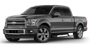 2017 Ford F-150 Prices & Specifications In UAE, Dubai, Abu Dhabi ... 2018 F150 Diesel Price New Car Updates 2019 20 1995 Ford F350 Xlt Lifted Truck For Sale Youtube Roush Specs Review Trucks Reviews Pricing Edmunds Is Fords New Diesel Worth The Price Of Admission Roadshow Covert Best Dealership In Austin Explorer File1960 F500 Stake Truck Black Frjpg Wikimedia Commons 2015 Cadian Prices Increase Ford F 150 Redesign And Prices Pickup Parts And Accsories All Truckin Pinterest Cheapest On A Tampa Fl In Edmton Koch Lincoln