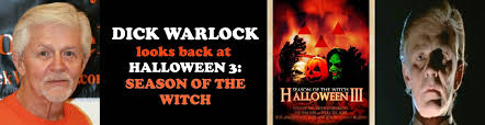 Halloween 2014 Memoirs Of A by March 2014 Tvstoreonline Blog
