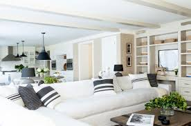 100 Living Rooms Inspiration 8 Room Furniture Ideas For Design Architectural