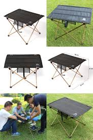 folding picnic table bench seat combination bench decoration