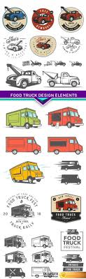 Find Your Grapfix Desire With US Http://www.desirefx.me/food-truck ... Toronto Food Trucks Best Truck Apps Album On Imgur Find Your Grapfix Desire With Us Httpwwwdesirxmefoodtruck American Meltdown You Can Find The Best Chicken Cobb At Greenz On Wheelz The Fort Collins Carts Complete Directory Bbq Trailer For Sale Truck Smokers Trailers 29build From Something Smallfood Sterlockholmes Where To Truckin Around Caribbean Grill Home Johnson City Tennessee Menu Prices